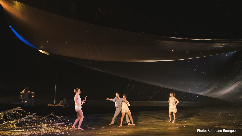 gw-2017-theatre-trident-le-songe-4.jpg