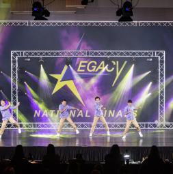 gw-2018-legacy-dance-floor-small.jpg