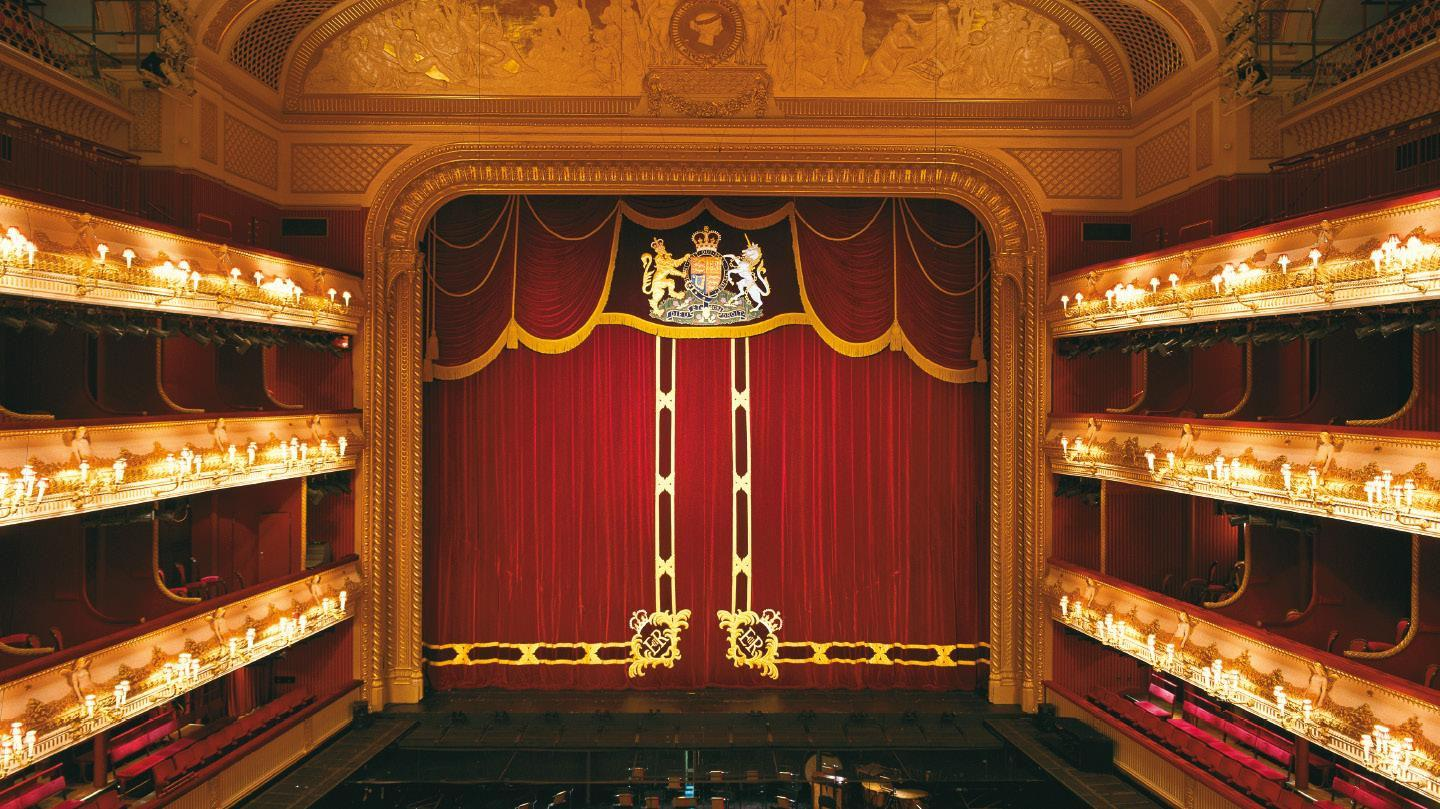 110-Theatervorhang-London-Royal-Opera-House.jpg