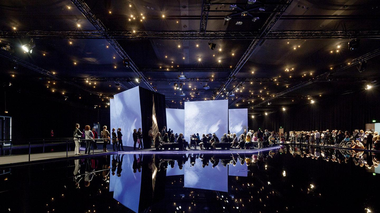 150-Messebau-Buchmesse-Frankfurt-Neuseelandstand.jpg