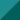 green turquoise/petrol