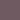 siva / rjava
