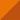 orange/deep orange